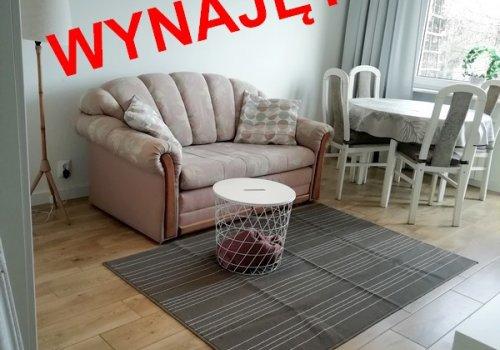 Kielce, ul. Chęcinska, WYNAJĘTE!!!